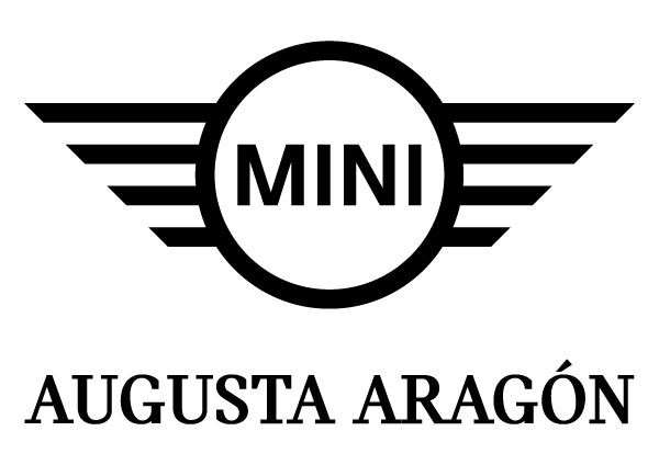 MINI Zaragoza Augusta Aragón